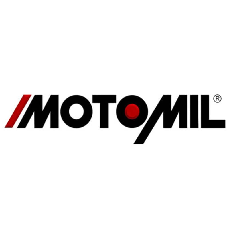 Assistência Autorizada MotoMil